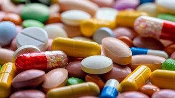 Kapseln, Dragees, Tabletten einnehmen – was ist zu beachten?